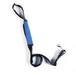 FOREYY Dog Slip Lead Leash